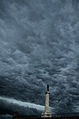 Kalemegdan monument - Victor.jpg