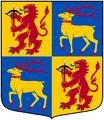 Kalmar länsvapen - Riksarkivet Sverige.png