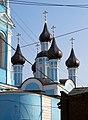 Kaluga Dostoevskogo St Uspenskaya 02.jpg