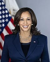 Kamala Harris Vicepresidente Retrato.jpg