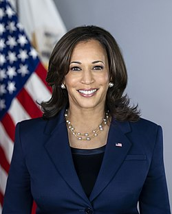 Kamala Harris Vice Presidential Portrait.jpg