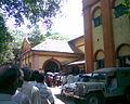 Kamala Surayya Funeral Sahitya Akademi Image220.jpg