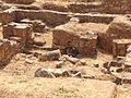 Kamara, ruins.jpg