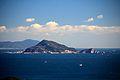 Kami Island from Toshi Island.jpg
