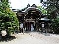 Kamigoryo-jinja 035.jpg