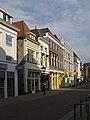 Kampen Oudestraat51.jpg