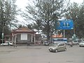 Kampot 29. siječnja 2018.jpg