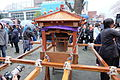 Kanamara-mikoshi1.jpg