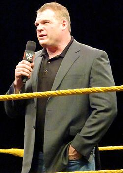 Kane in April 2016.jpg