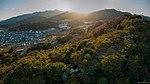 KannonYama, Seki-cho, Kameyama-shi (観音山 亀山市関町) - panoramio (1).jpg