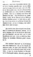 Kant Critik der reinen Vernunft 014.png