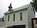 Kapelle-Gauenstein1.jpg