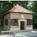 Kapelle-stockum-schoeppingen.jpg