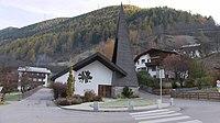 Kapelle Maria-Hilf Faggen.JPG