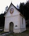 Kapelle Plöven.jpg