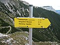 Kapellen, Austria - panoramio - Milan Nobonn (20).jpg