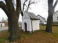 Kaple v Okrouhličce (Q104979269).jpg