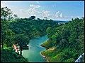 Kaptai lake view.jpg