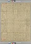 100px karaku oukozu 1872