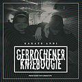 Karate Andi - Gebrochener Knieboogie - Cover.jpg