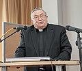 Kardinal Lehmann.jpg