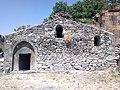 Karenis monastery (21).jpg