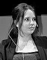 Karin Olsson - 1.jpg