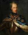 Karl (Charles) XII of Sweden.png