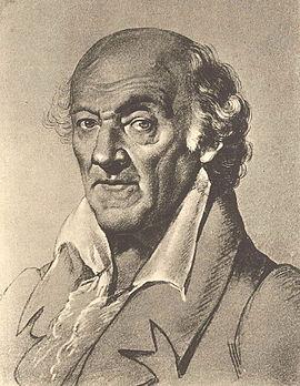 Karl Ludwig von Knebel