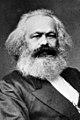 Karl Marx crop.jpg