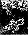 Karl May Mutterliebe II Illustration 004.jpg
