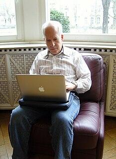 Karl Rubin American mathematician