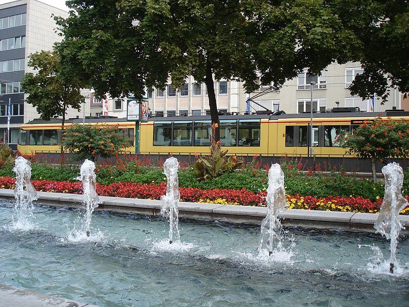 File:Karlsruhe (139158777).jpg