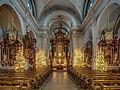 Karmelitenkirche-1052528hdr.jpg