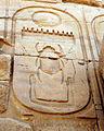 Karnak12 c.jpg