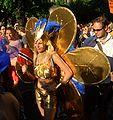 Karneval der Kulturen2 - Mutter Erde fec.jpg