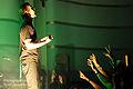Karnivool @ Astor Theatre (15 9 2009) (3640394561).jpg