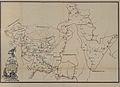 Karta slobodskykh kazachjikh polkov 1764.jpeg
