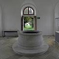 Kartause Mauerbach - Brunnen.jpg