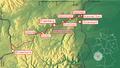 Karte Eistalbahn.png