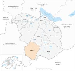Adelboden Wikipedia