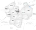 Karte Gemeinde Bottmingen.png