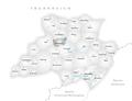 Karte Gemeinde Courchavon.png