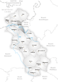 Karte Gemeinde Eglisau.png