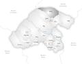 Karte Gemeinde Mollens VD.png