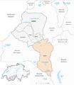 Karte Gemeinde Nendaz 2007.png