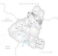 Karte Gemeinde Ramosch.png