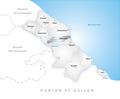 Karte Gemeinde Salmsach.png