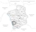 Karte Gemeinde Wichtrach.png