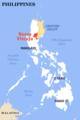 Karte Nueva Vizcaya.png